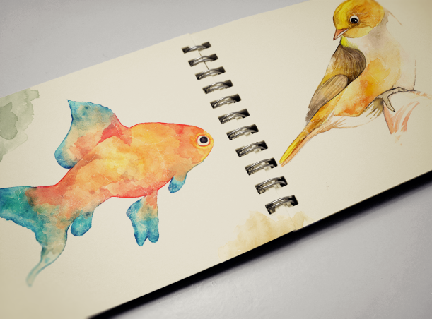 sketchbook_aquarela
