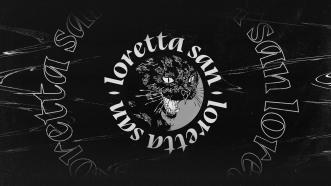 loretta-02