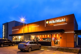 wikimaki 01